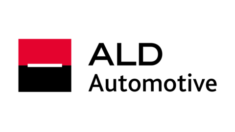 ALD AUTOMOTIVE PERU